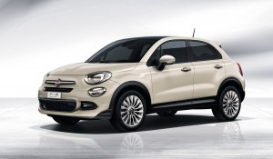 small-crossover-fiat-500x