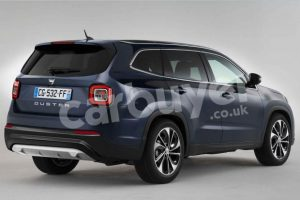 new-dacia-duster-02_0