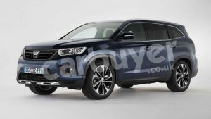 new_dacia_duster_01_0